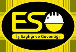 ESO-İş-Güvenliği_logo-iletişim-alt