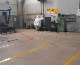Fabrika-İçi-Yol-Çalışmaları-DÖF-03